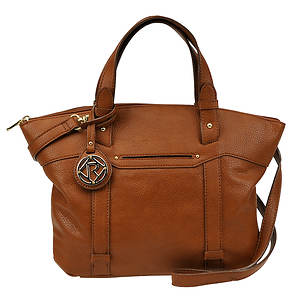 Relic Norwood Satchel