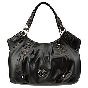 Relic Auburn EW Double Shoulder Bag