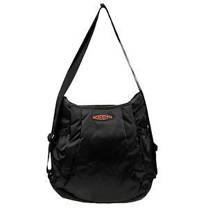 Keen Women's Kanga Convertible Tote/Daypack
