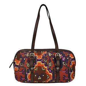 Relic Dearborn EW Dr Tote Bag