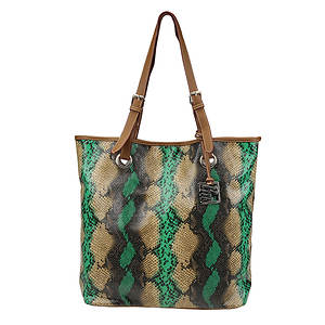 Rocawear Sahara Shopper Tote Bag