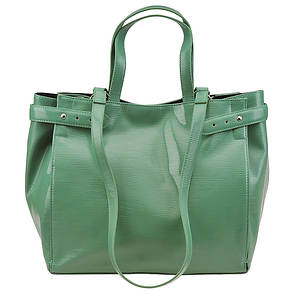 BCBGeneration Women's Beverly Shopper Tote Bag