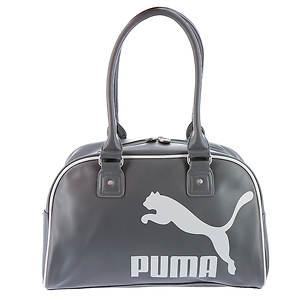 Puma Women's Heritage Handbag