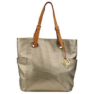 Rocawear Gabriella Shopper Tote Bag
