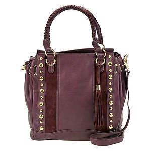 Jessica Simpson Karina Tote Bag
