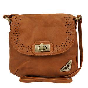 Roxy Sweetness Crossboy Bag