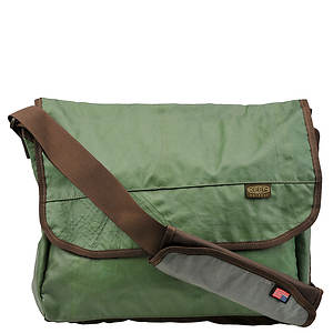 Keen Harvest II Messenger Bag