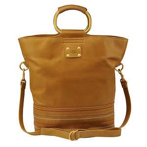UGG® Lexi Bucket Bag