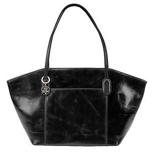 Hobo Patti Tote Bag