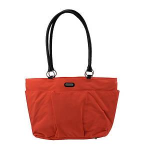 Baggallini A La Carte Tote Bag