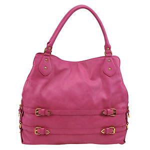 Jessica Simpson Wilshire Tote Bag