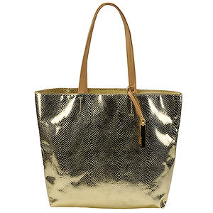 Vince Camuto Ina Tote Bag