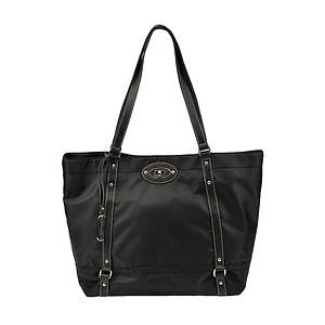 Franco Sarto Devon Large Tote Bag