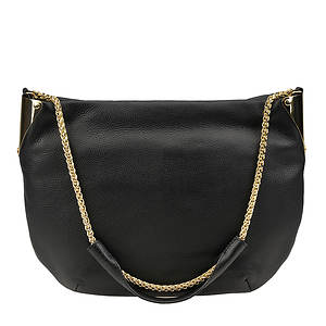 Vince Camuto Grace Shoulder Bag