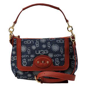 UGG® Two Way Shoulder Bag