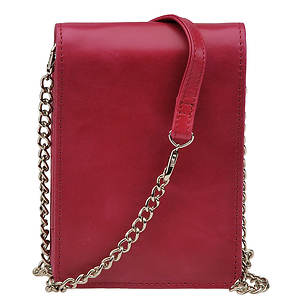 Hobo Amity Crossbody