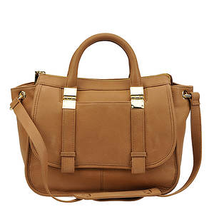 Vince Camuto Anna Satchel