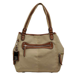 Franco Sarto Day Tripper Tote
