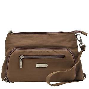 Baggallini Everyday Bagg Crossbody