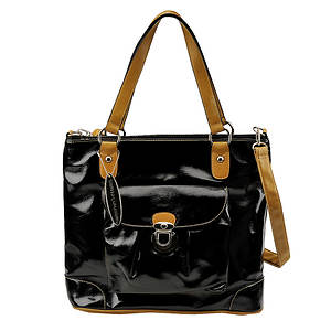 Chinese Laundry 50970 Tote Bag