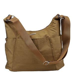 Baggallini Hobo Tote Bag