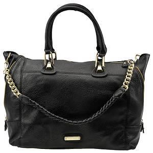 Steve Madden Bsociall Tote Bag