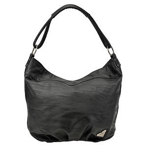 Roxy Quirky Shoulder Bag