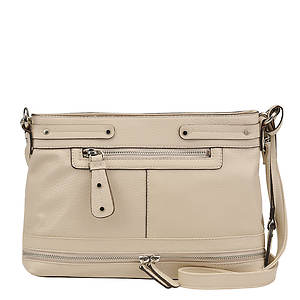 Jessica Simpson Women's Kendra Crossbody Bag