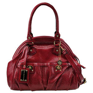 Big Buddha Women's Keller Bag