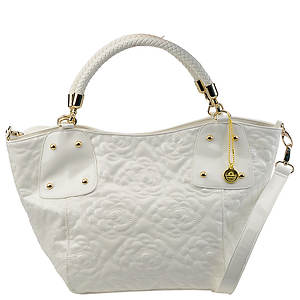 Big Buddha Women's Flora Bag
