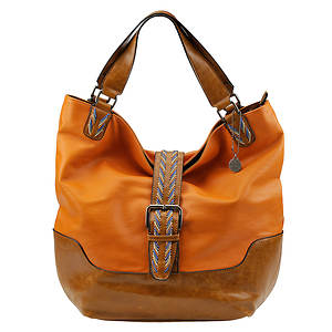 Big Buddha Women's Calay Bag