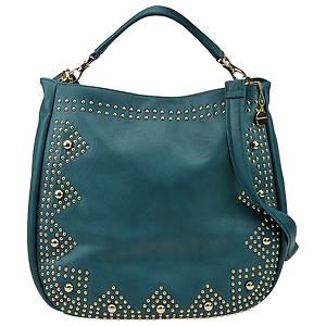 Big Buddha Women's Brady Bag