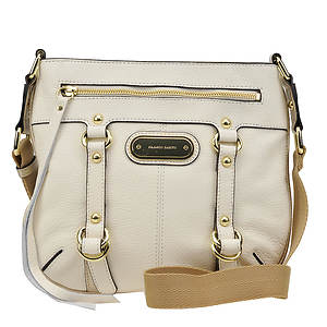 Franco Sarto Outback Crossbody Bag