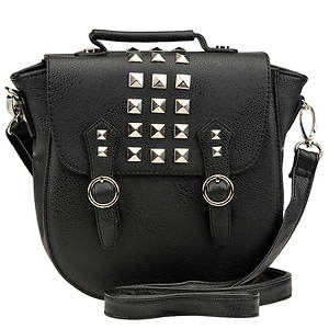 Steve Madden BRegan Crossbody Bag