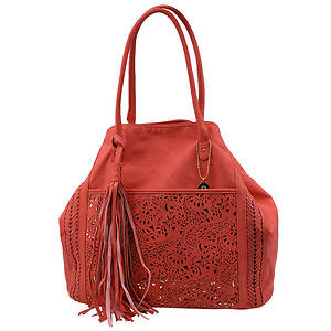 Big Buddha Women's Largo Bag