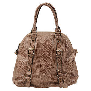 Moda Luxe Bentley Tote Bag
