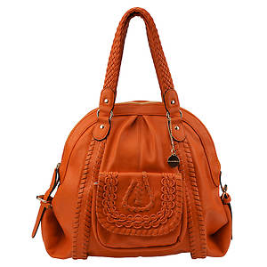 Big Buddha Women's Dixie Bag