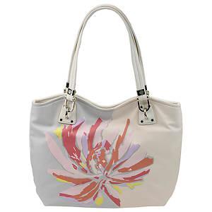 Relic Aubern Tote Bag
