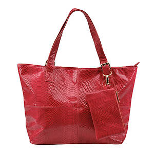 Array Sharon Tote Bag