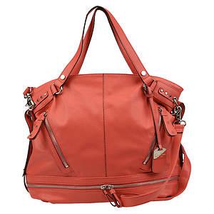 Jessica Simpson Kendra Tote Bag