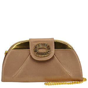 J. Renee Women's Nalda Clutch