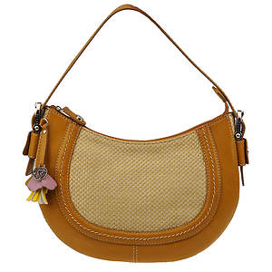 Relic Montclare Small Hobo Bag