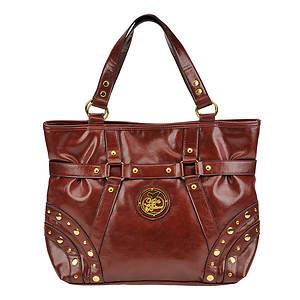 Apple Bottoms Janice Tote Bag