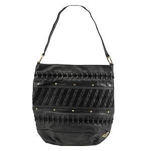 Roxy Always Prepared Shoulder Bag