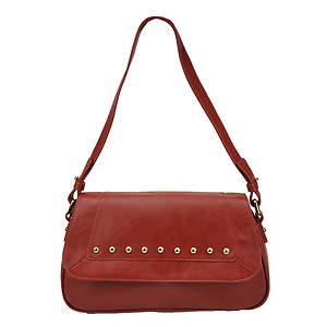 Array Women's Star Bag