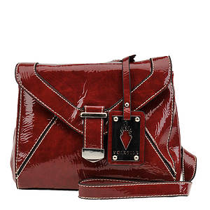 Volatile Marion Crossbody Bag