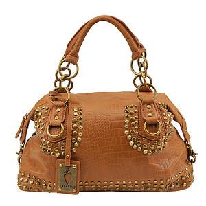 Volatile Raylee Handbag