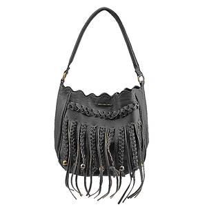Roxy Swing Time Shoulder Bag