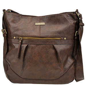 Roxy Easy Breezy Shoulder Bag