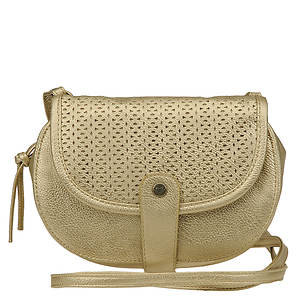 Roxy Class Act Crossbody Bag